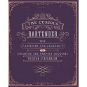 THE CURIOUS BARTENDER (ANGLAIS)