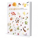 ANARKIA - EL CELLER DE CAN ROCA (anglais)