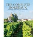 THE COMPLETE BORDEAUX 3eme édition (anglais)