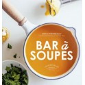 BAR A SOUPES