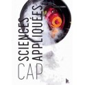 SCIENCES APPLIQUEES CAP