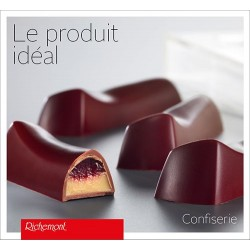 L EPRODUIT IDEAL CONFISERIE
