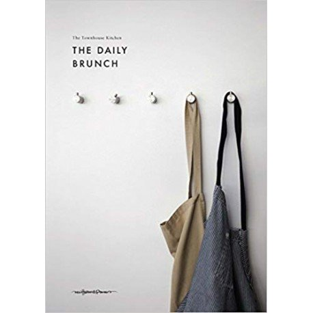 THE DAILY BRUNCH