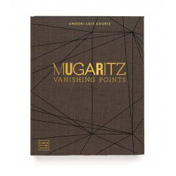 MUGARITZ vanishing points (anglais)