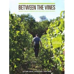 BETWEEN THE VINES (anglais)