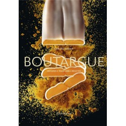 BOUTARGE histoires traditions recettes