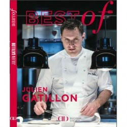 BEST OF JULIEN GATILLON