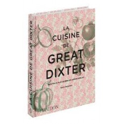 LA CUISINE DE GREAT DIXTER