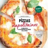 PIZZAS NAPOLITAINES - YUMMY