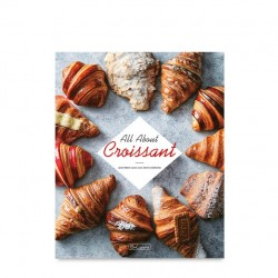 ALL ABOUT CROISSANT