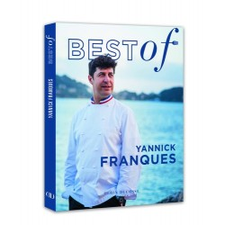 BEST OF YANNICK FRANQUES