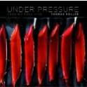 UNDER PRESSURE COOKING SOUS VIDE (ANGLAIS)