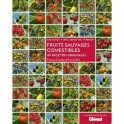 FRUITS SAUVAGES COMESTIBLES