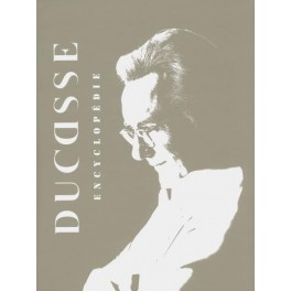 DUCASSE ENCYCLOPEDIE