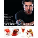 DESSERT FOURPLAY (anglais)