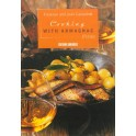 COOKING WITH ARMAGNAC (anglais)