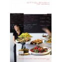 OTTOLENGHI THE COOKBOOK (anglais)