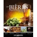 LA ROUTE DES BIERES & BRASSERIES DE FRANCE