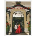 HOTEL PLAZA ATHENEE, L'ADRESSE COUTURE