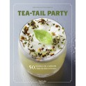 TEA-TAIL PARTY