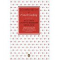 MASTERING THE ART OF FRENCH COOKING tome 1 (anglais)