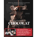 ENCYCLOPEDIE DU CHOCOLAT (Petit format)