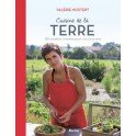 Cuisine de la Terre (local , bio )
